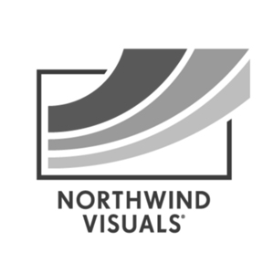 Northwind Visuals